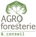 Agroforesterie Bretagne